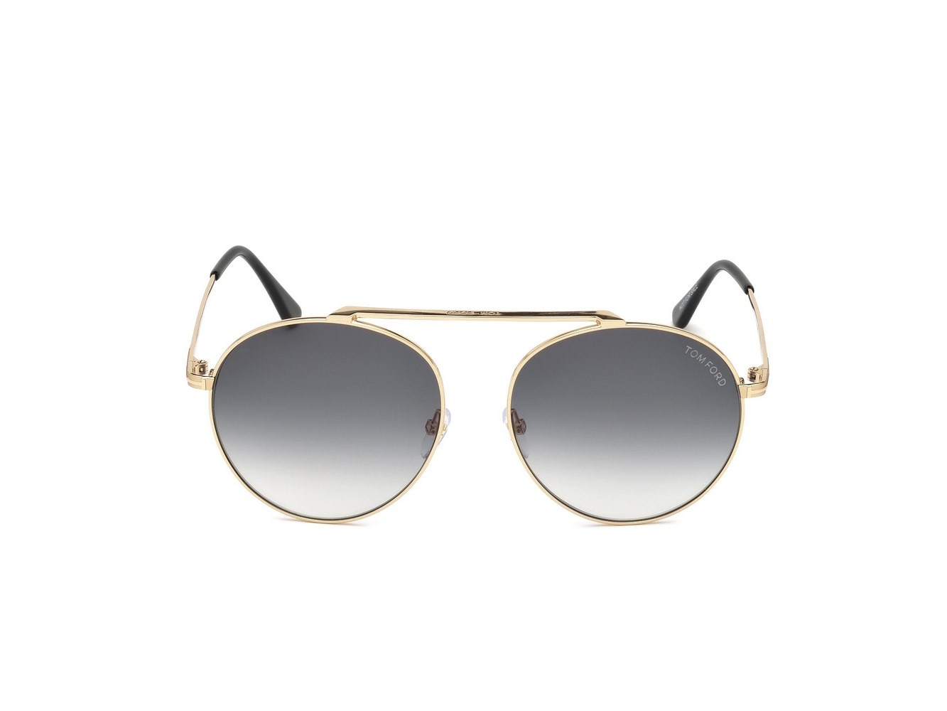 Tom Ford Ft0571/28b q32ld