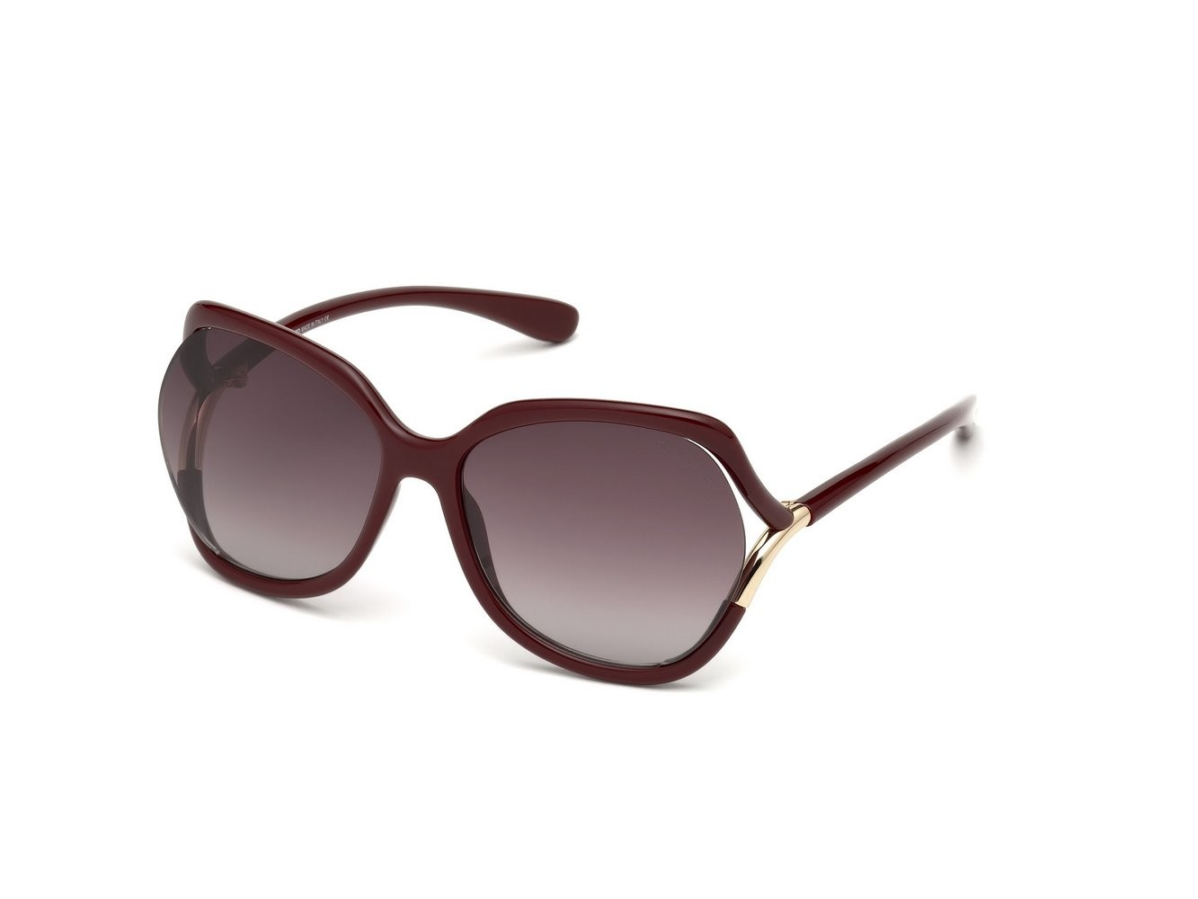 Tom Ford Ft0578/01w 5PbiDDo