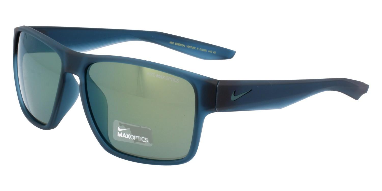 Nike Essential Venture M Ev1001 900 59 Mm/15 Mm Te7sW