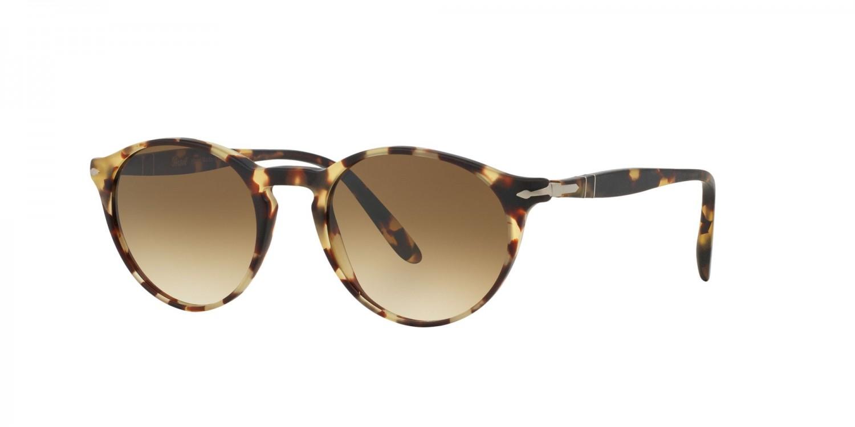 a7da5526bfb352 Lunettes De Soleil Persol® Pas chères   Acheter des lunettes Persol