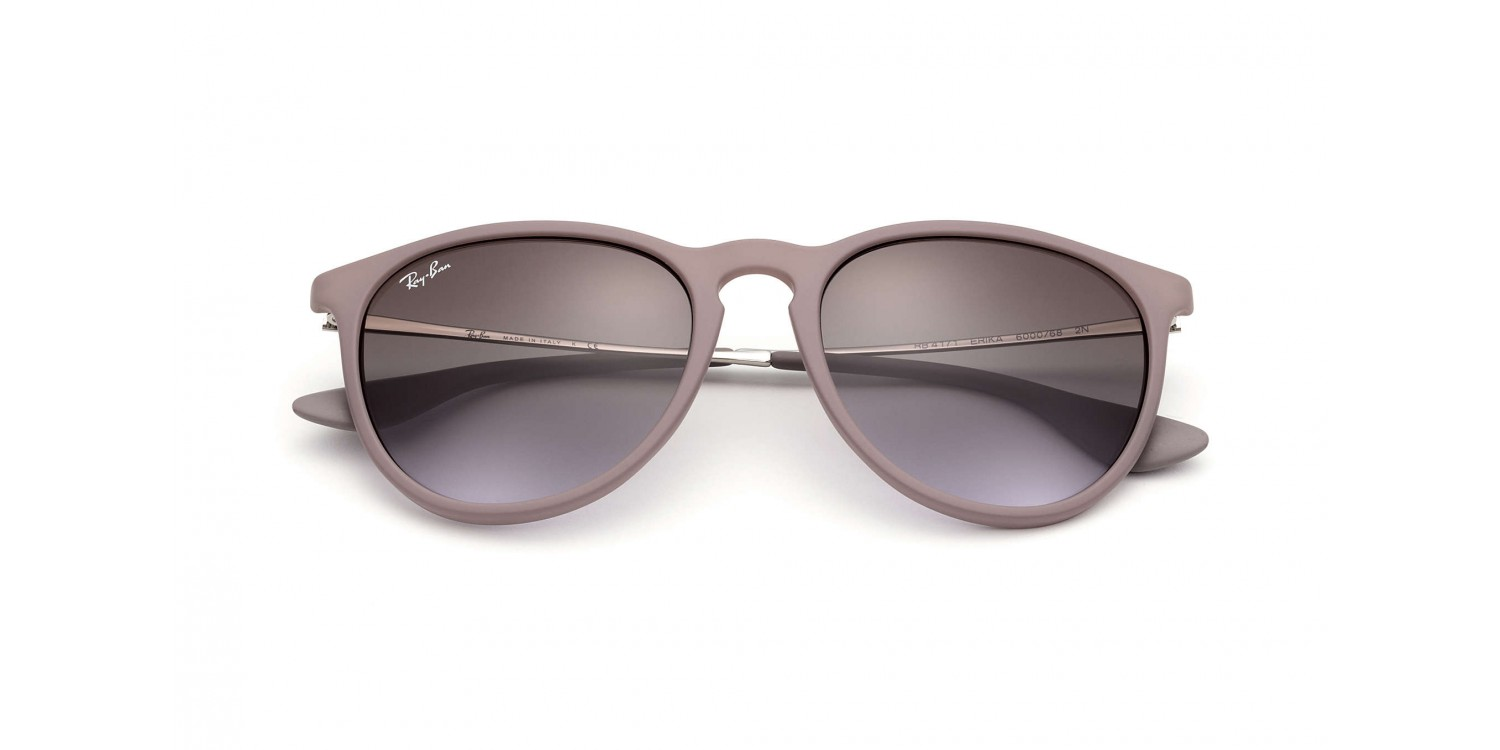 ray ban erika classic homme