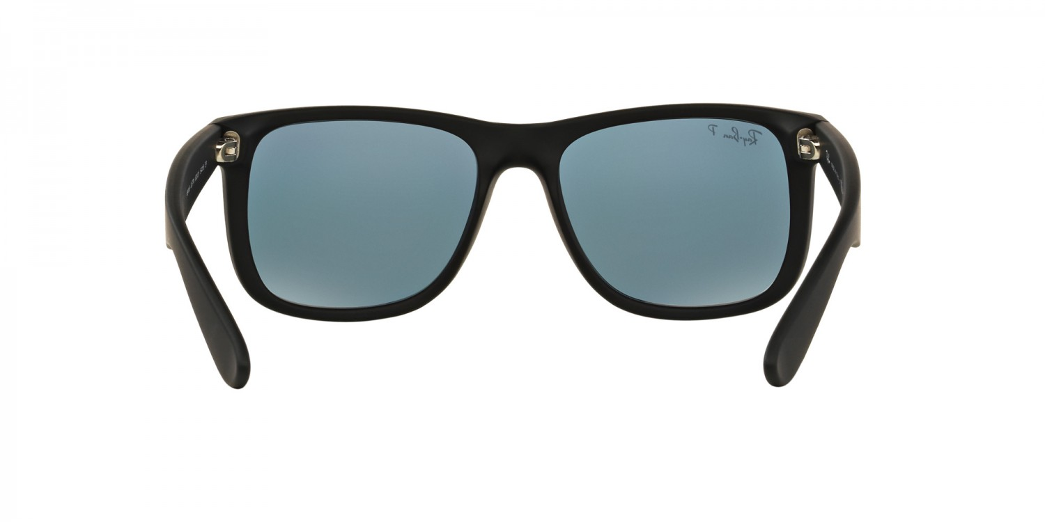 Ray Ban Justin Taille Standard   David Simchi-Levi 5a852f7a7a90