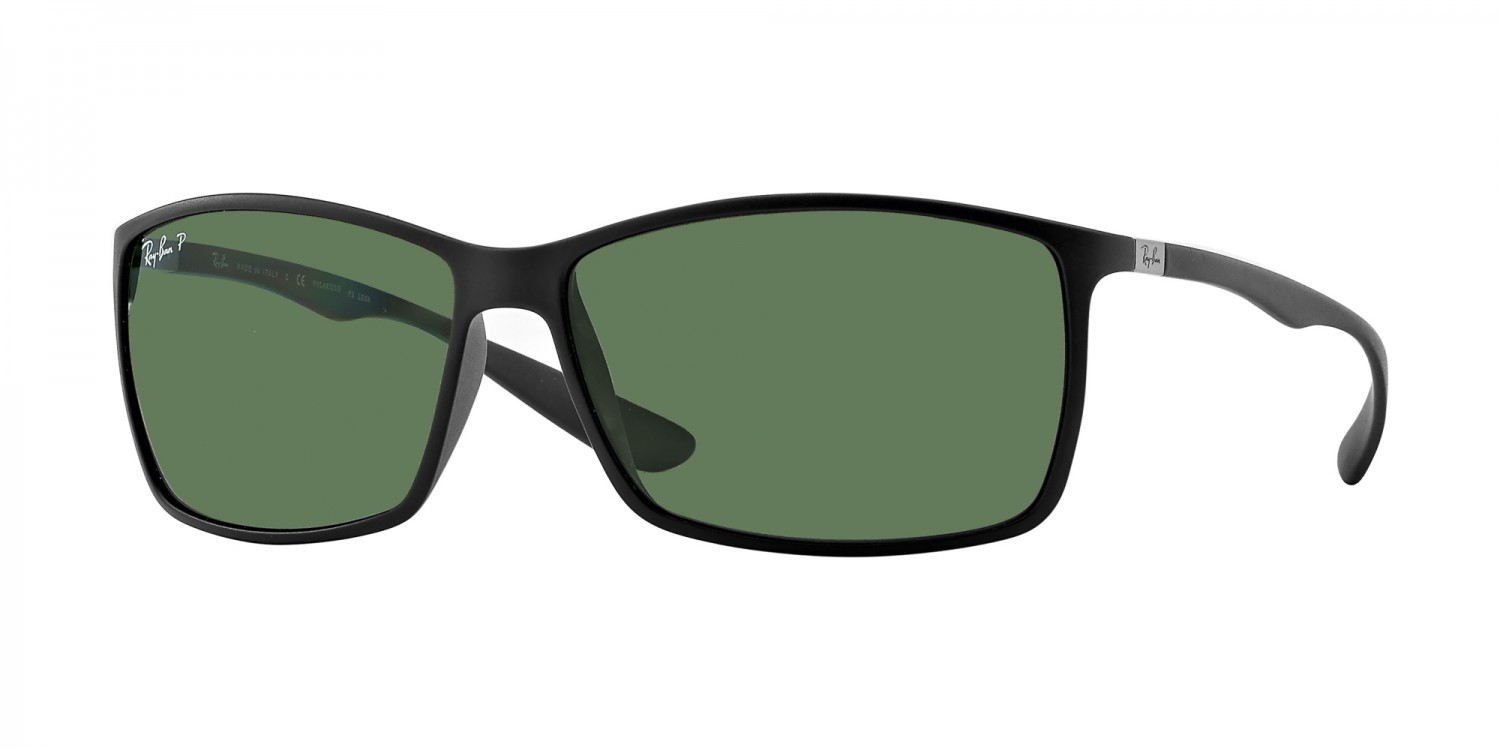 a9f26a6e83 Ray Ban Rb4179 Liteforce South Africa