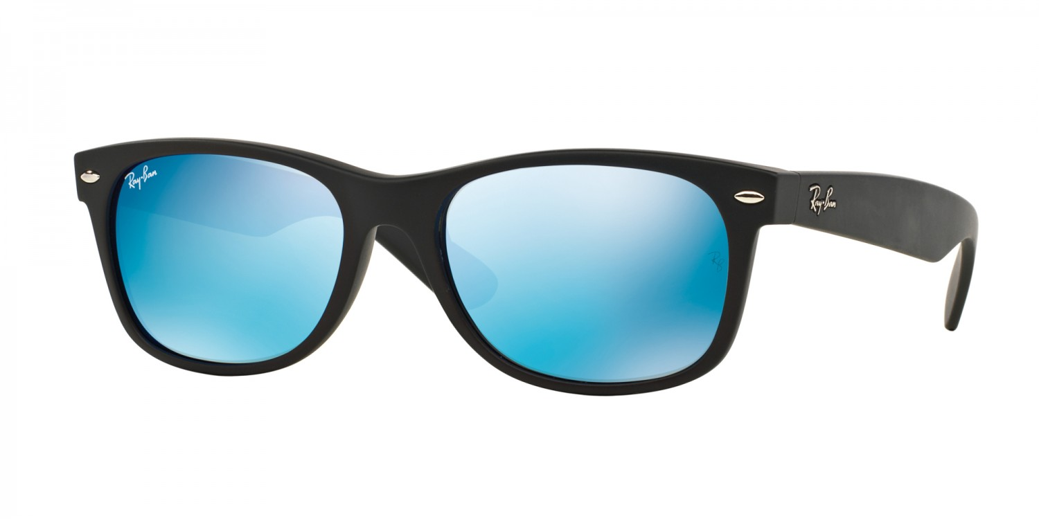 Ray Ban Rb 2132 New Wayfarer 622/17 RITde