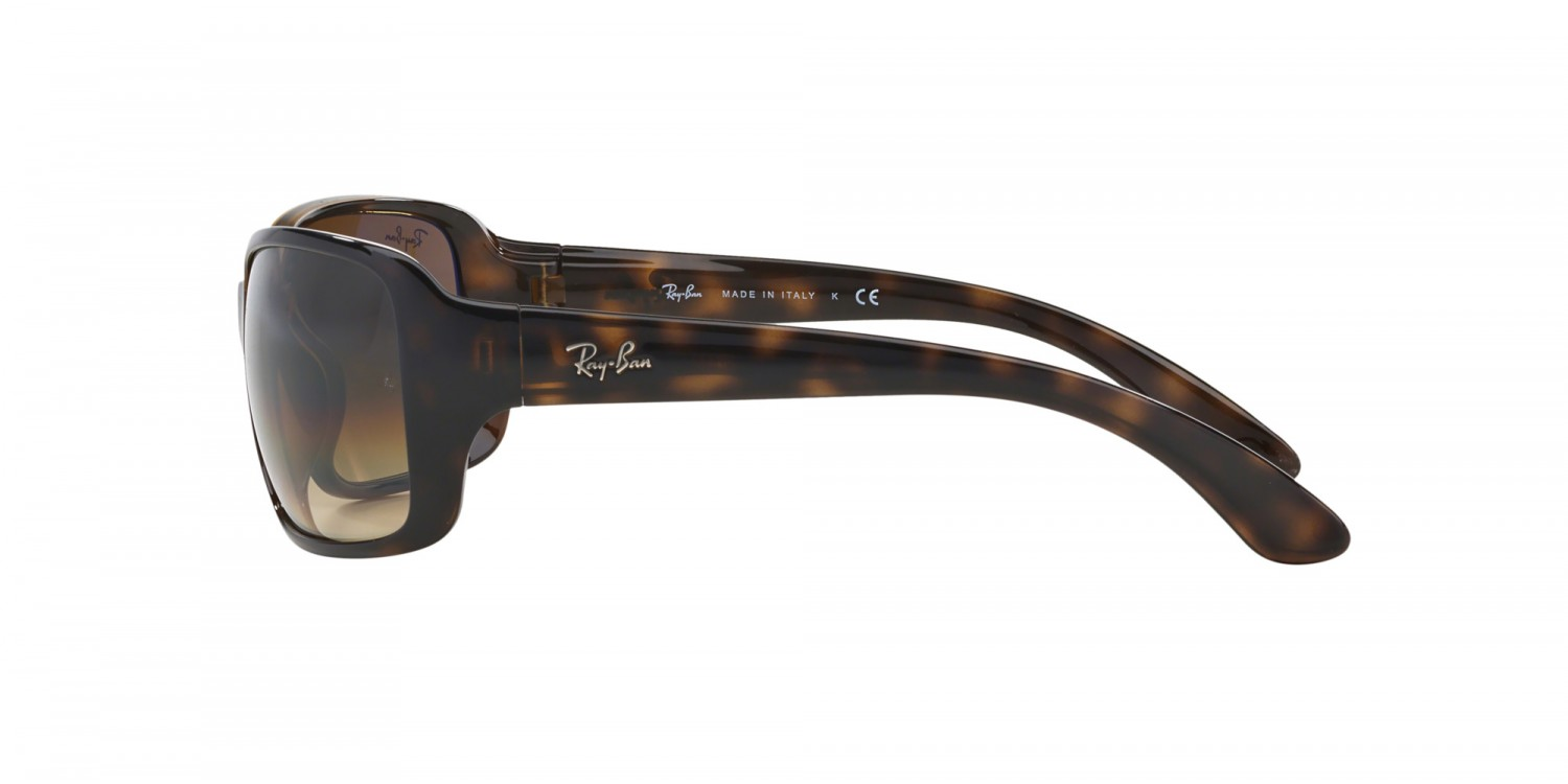 d5839781dfee40 Ray-Ban ® RB4068-710 51   Aveclunettesoleil.fr