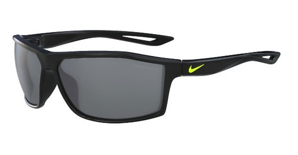 Nike Intersect Ev1010 301 70 Mm/13 Mm DH14C