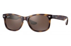 Ray-Ban ® New Wayfarer Junior RJ9052S-152/73