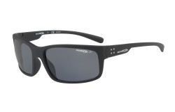 Arnette Fastball 2.0 AN4242-01/81