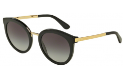 Dolce&Gabbana 4268-501/8G