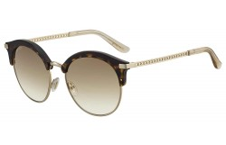 Jimmy Choo Hally/S-086 (HA)