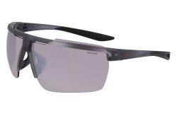 Nike Windshield E CW4662-080