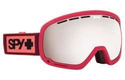 Spy Snow Goggle Marshall-313013189394