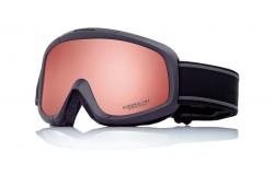 6b3023b33e573 Lunettes de soleil sport Carrera Originales  meilleur prix ...