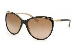 Ralph by Ralph Lauren BLACK/NUDE RA 5150-109013