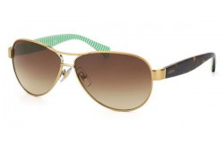 Ralph by Ralph Lauren GOLD/CREAM RA4096-101/13