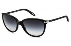 Ralph by Ralph Lauren BLACK RA5160-501/11