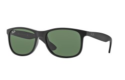 Ray-Ban ® Andy RB4202-606971
