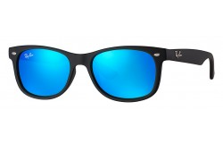 Ray-Ban New Wayfarer Junior RJ9052S-100S55