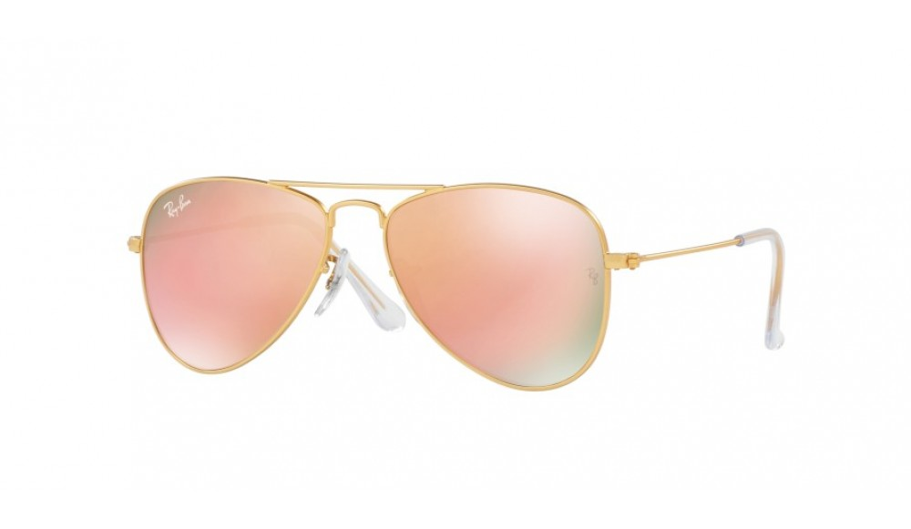Ray Ban Rj 9506s 249/2y