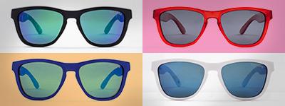 Gafas de sol Kypers Mini